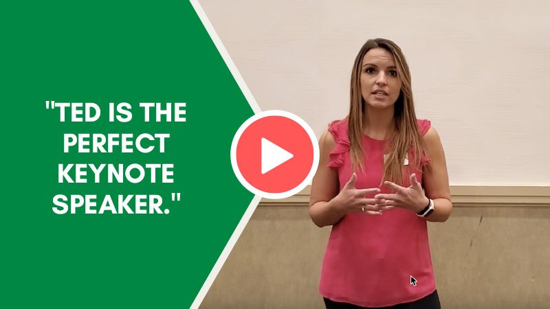 Video Testimonial–Kashlie Olson | Program Coordinator, OKPCA